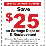 garbage-disposal-replacement-coupon