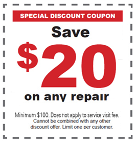 water-pipe-repair-coupon