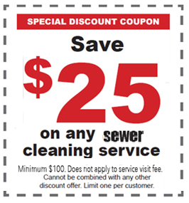 sewer-cleaning-coupon