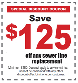 sewer-line-replacement-coupon