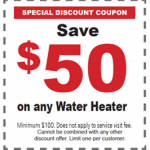 water-heater-repair-coupon