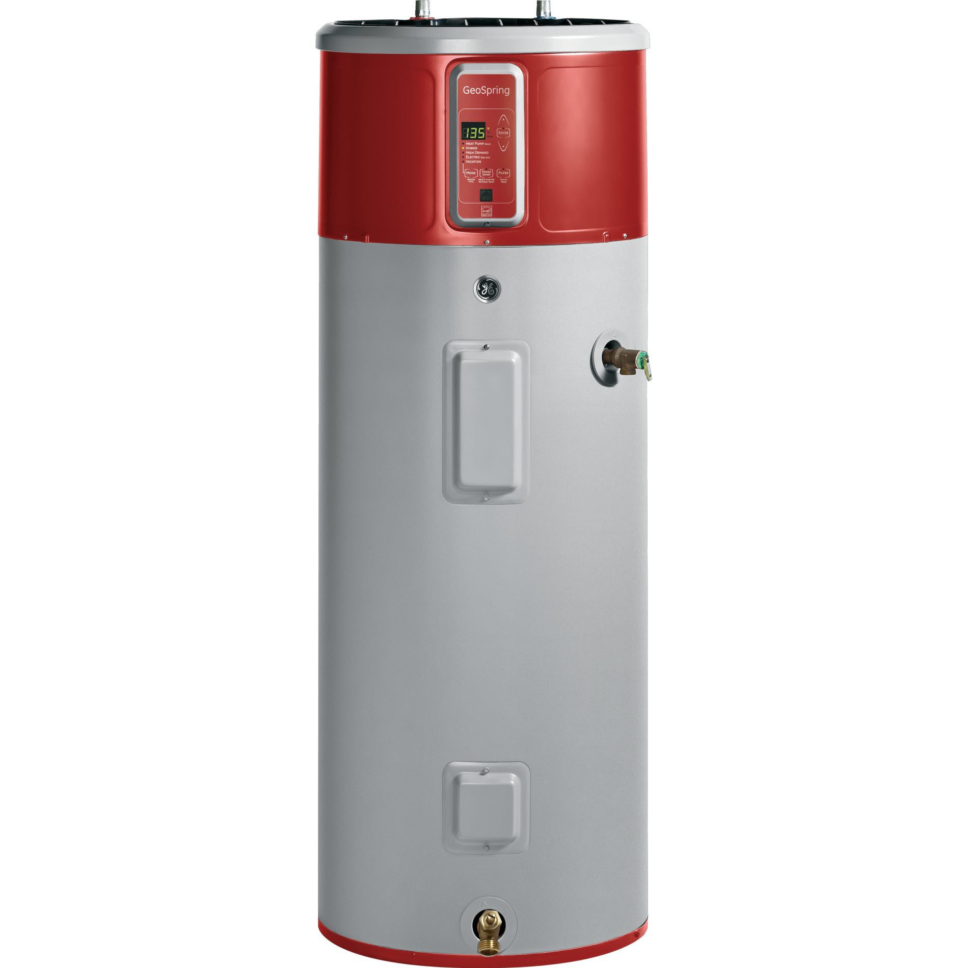 water-heater-replacmant-company-paramus-nj