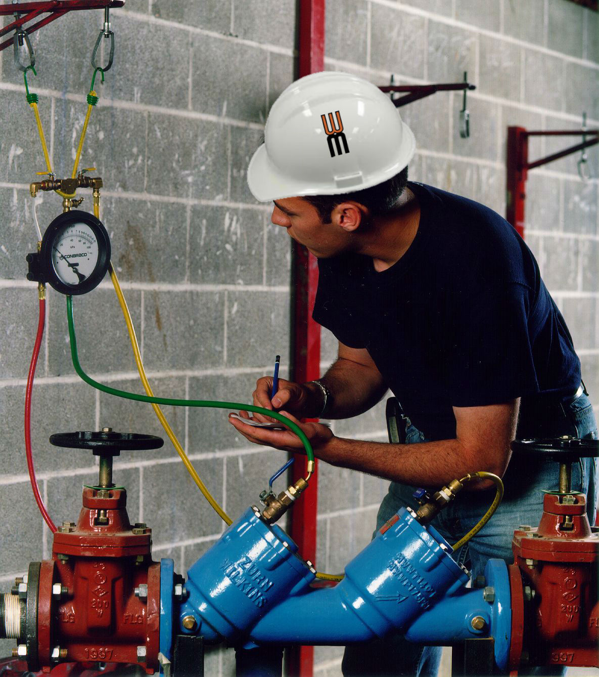 backflow-testing-new-jersey