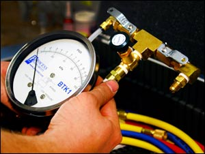 nj certified backflow testing