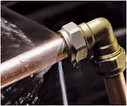 plumbing-pipe-leak-repair-nj