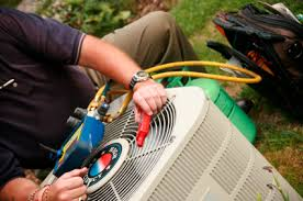 air-conditioning-contractor-nj