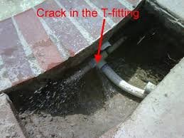 pool-leak-repair-nj
