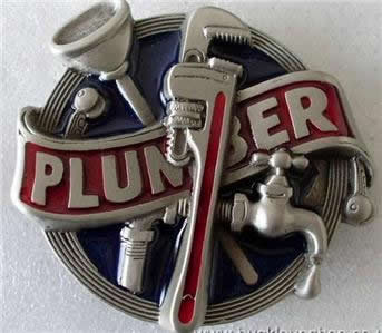 plumber-nj-water-line-repair-services